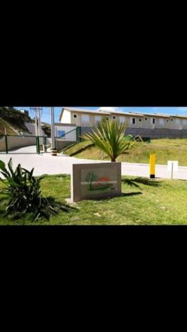 Casa nova com 2 dormitórios à venda, 60 m² por r$ 170.000 - jardim colônia - jacareí/sp - Foto 5