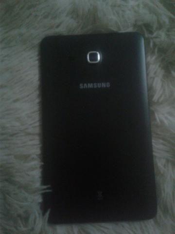 Vende se um tablet Samsung - Foto 2