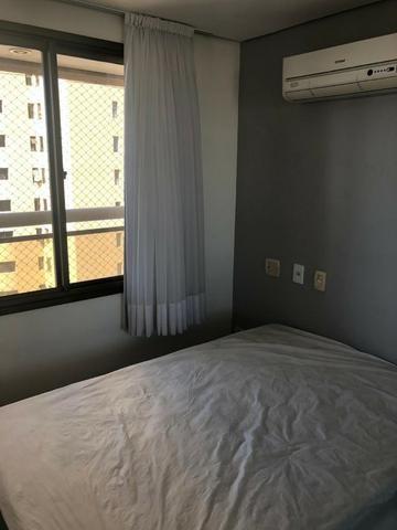 Ap 3 quartos mobiliado no Mucuripe - Foto 17