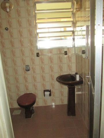 Apartamento em Vista Alegre - Foto 4