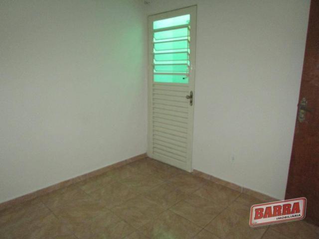 Qsd 31 casa com 3 dormitórios à venda, 200 m² por r$ 485.000 - taguatinga sul - taguatinga - Foto 10