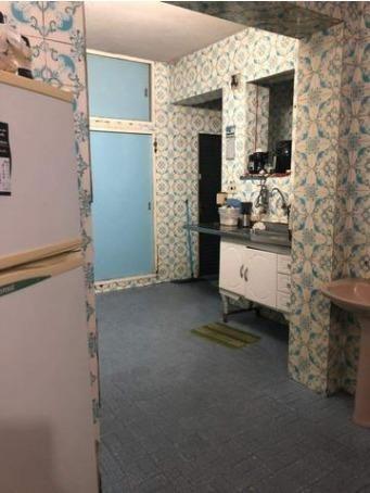 Casa à venda com 4 dormitórios em Belenzinho, São paulo cod:AC052 - Foto 3