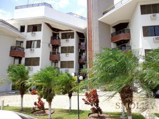 Apartamento à venda com 1 dormitórios em Ponta das canas, Florianópolis cod:8293 - Foto 4