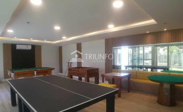(HN) TR 20432 - Apartamento a venda no Luciano Cavalcante com 71m² - 3 quartos - 2 vagas - Foto 6