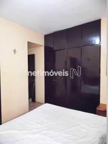 Apartamento para alugar com 3 dormitórios em Fátima, Fortaleza cod:778926 - Foto 8