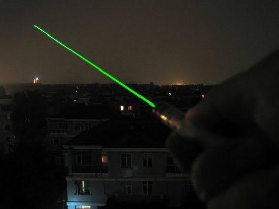 Promoção laser Tático de longo alcance - Foto 2