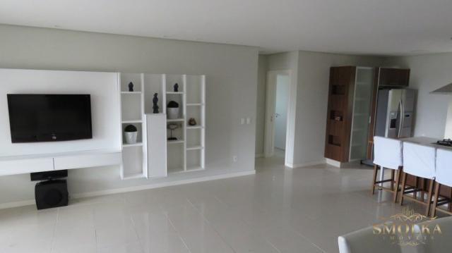 Apartamento à venda com 4 dormitórios em Ingleses do rio vermelho, Florianópolis cod:9439 - Foto 10
