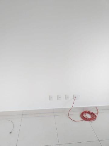 Apartamento com 02 quartos com armários e 04 vagas cobertas - Foto 9