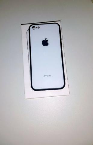 Iphone 5s 16gb - Foto 6