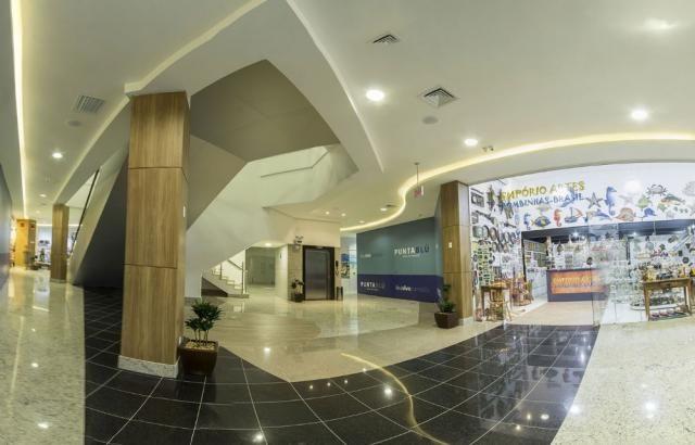 Escritório à venda em Bombinhas, Bombinhas cod:8469 - Foto 7