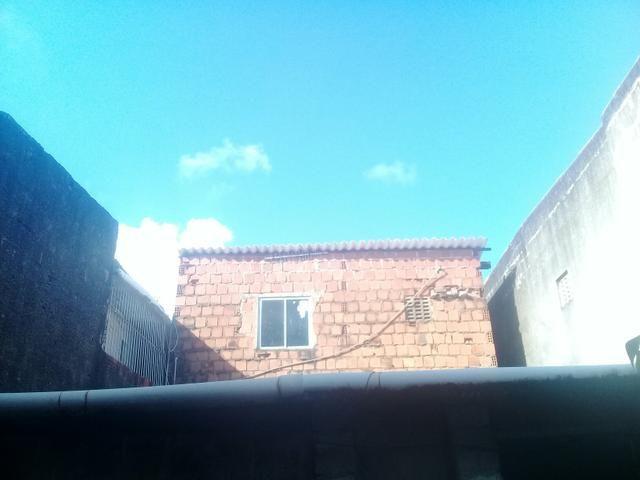 Vendo 2 casas - Foto 17