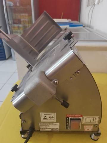 Fatiador de Frios - Foto 3