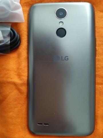 Lg K10 32 GB - Foto 4