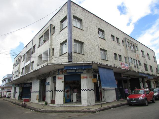 Apartamento - AA 206