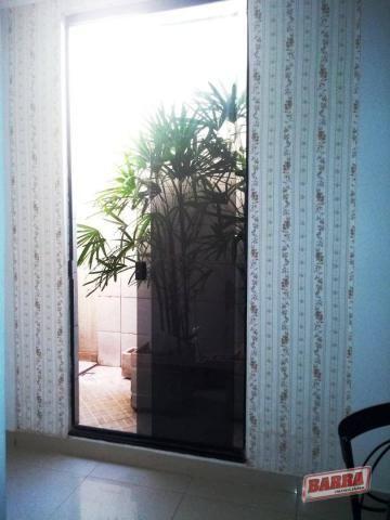 Qnj 36 sobrado com 4 dormitórios à venda, 350 m² por r$ 680.000 - taguatinga norte - tagua - Foto 11