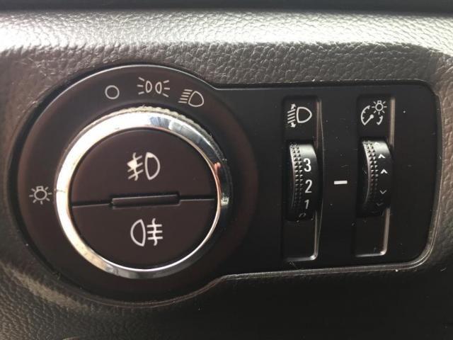 CHEVROLET CRUZE 2012/2012 1.8 LT 16V FLEX 4P AUTOMÁTICO - Foto 6