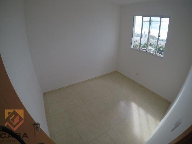 Colina de Laranjeiras / Andar alto / Condomínio completo - Foto 4