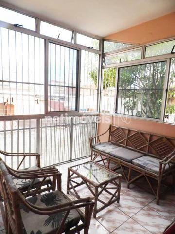 Apartamento para alugar com 3 dormitórios em Fátima, Fortaleza cod:778926 - Foto 3