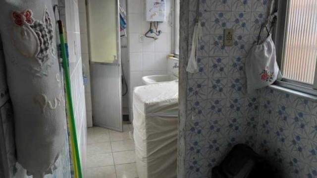 Apartamento - ANDARAI - R$ 400.000,00 - Foto 12