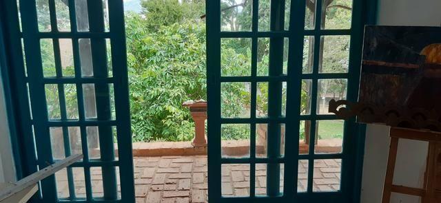 Vende-se chácara entre as cidades de Aguas de Lindoia e Socorro - Foto 13