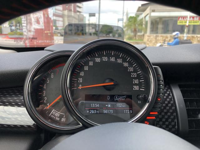 MINI COOPER S 2.0 turbo edição limitada - Foto 15