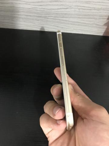 IPhone 6 64 GB - Foto 4