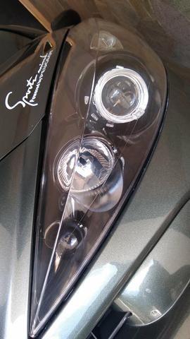 Peugeot 207 11/12 - Foto 4