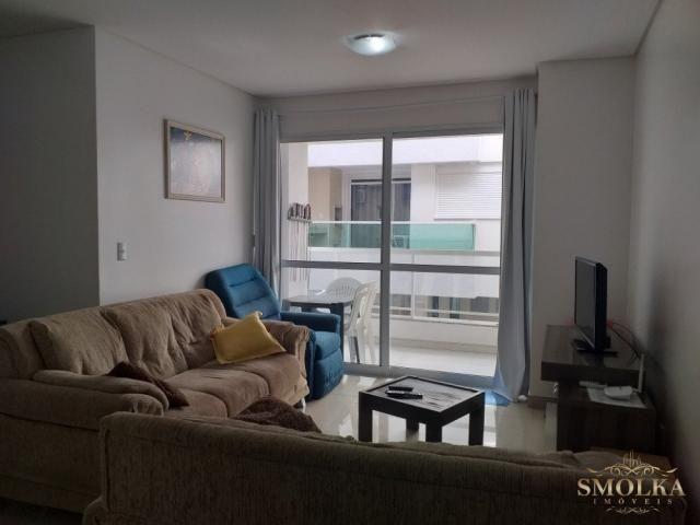 Apartamento à venda com 3 dormitórios em Ingleses do rio vermelho, Florianópolis cod:9575 - Foto 8