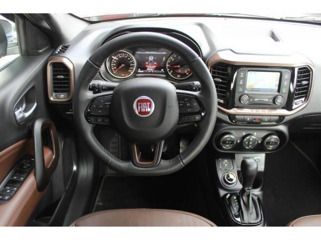 Fiat Toro RANCH  - Foto 8