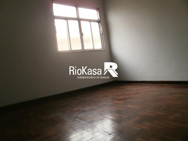 Apartamento - PAVUNA - R$ 400,00 - Foto 5