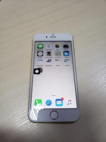 IPhone 6s 32G - Foto 3