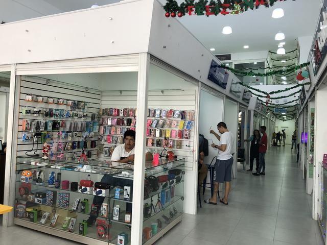 Shopping Encontro | Monte seu Negócio | Últimas Unidades!! - Foto 15