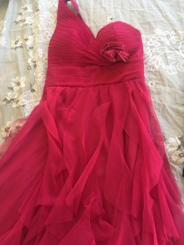 Desapegos de vestidos - Foto 2