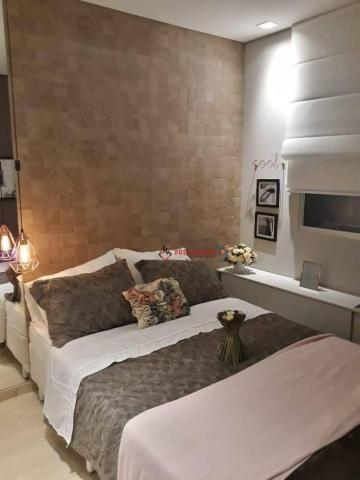 Apartamento com 2 quarto à venda, 48 m² por r$ 209.900 - palmeiras - belo horizonte/mg - Foto 15