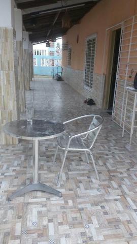 Casa de praia em serrambi! com piscina - Foto 2