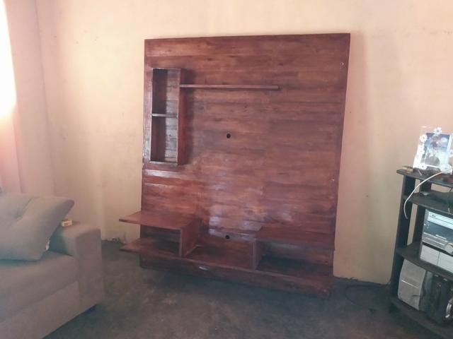 Painel de madeira - Foto 2
