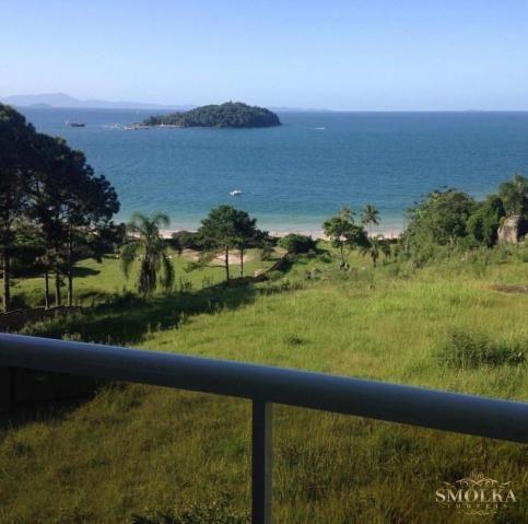 Apartamento à venda com 3 dormitórios em Canasvieiras, Florianópolis cod:9445 - Foto 13