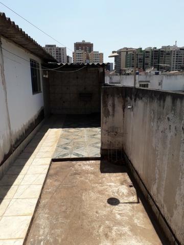 Vendo lote 350 m2 com quatro moradias projeção quatro vezes próximo ao centro Taguatinga - Foto 17