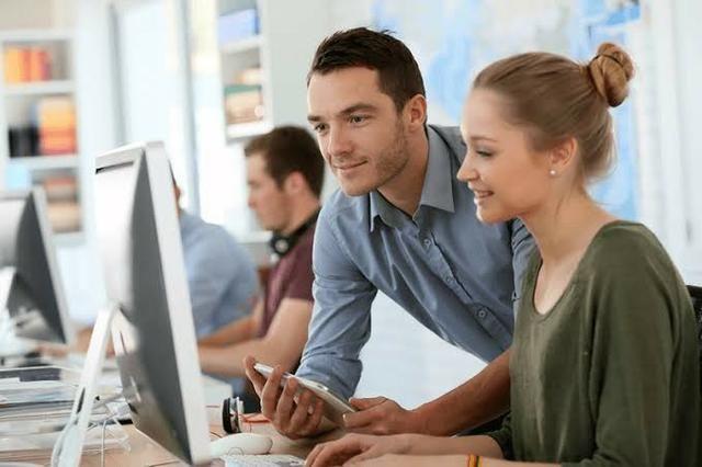 Treinamento Pratico em Assistencia Tecnica de Computadores