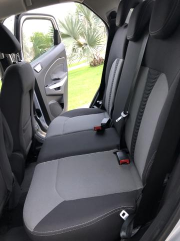 Ford Ecosport Freestyle 2.0 Automatico 2014/15 - Foto 17