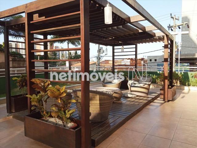 Apartamento para alugar com 3 dormitórios em Meireles, Fortaleza cod:778861 - Foto 20
