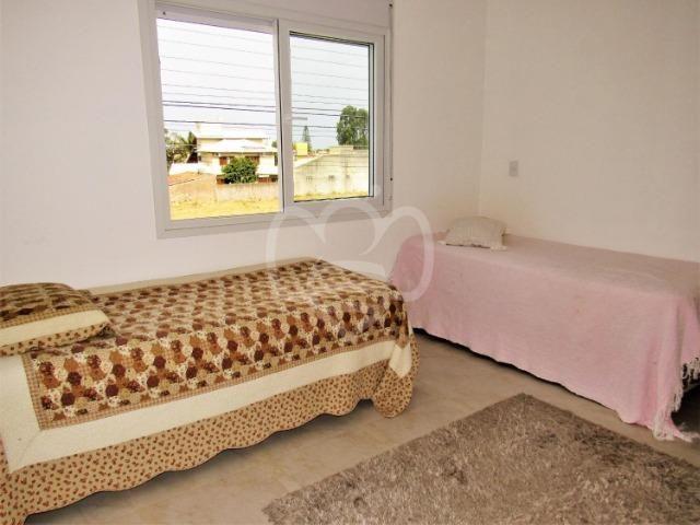 Casa 3 dormitórios individual no Bairro Campeche - Foto 15
