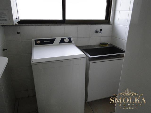 Apartamento à venda com 2 dormitórios em Praia brava, Florianópolis cod:9436 - Foto 20