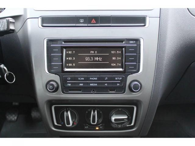 Volkswagen Fox Comfotline 1.0 - Foto 7