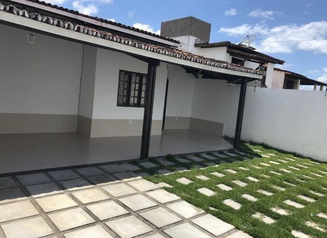 Casa disponível para locação - Foto 3
