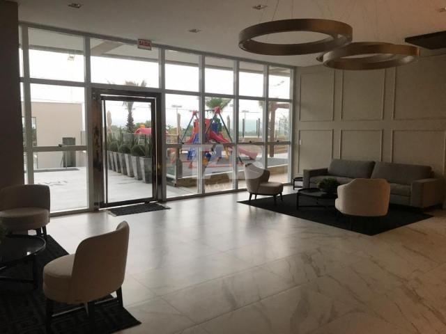 Apartamento para alugar com 3 dormitórios em Gravatá, Navegantes cod:5057_1821 - Foto 11