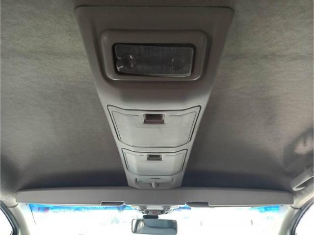 Fiat Idea Adventure LOCKER 1.8 mpi Flex 5p** Único Dono ** - Foto 8