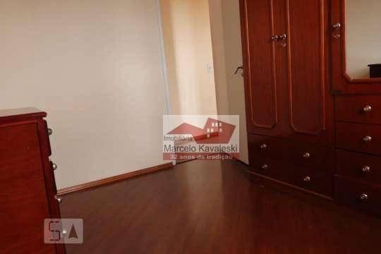 Apartamento com 2 dormitórios para alugar, 65 m² por r$ 1.600/mês - ipiranga - são paulo/s - Foto 6