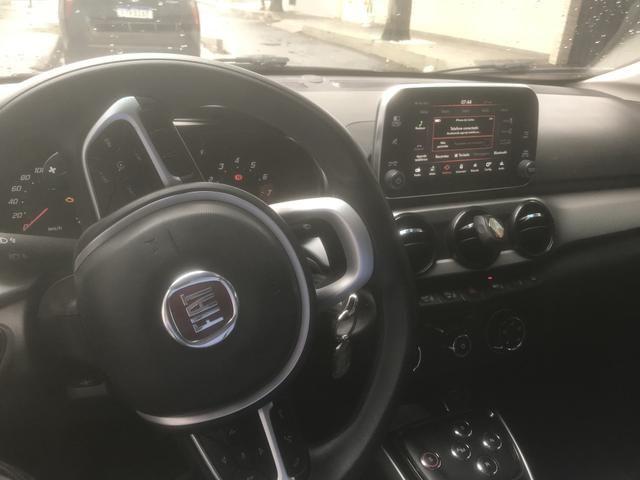 Argo Drive GSR 1.3 - Foto 5