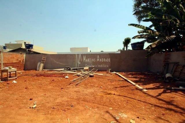 Casa à venda com 3 dormitórios em Setor habitacional vicente pires, Brasília cod:SHVP62.1 - Foto 16